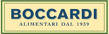 Boccardi