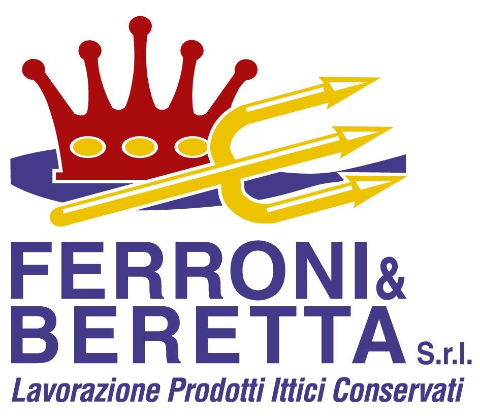 Ferroni e Beretta