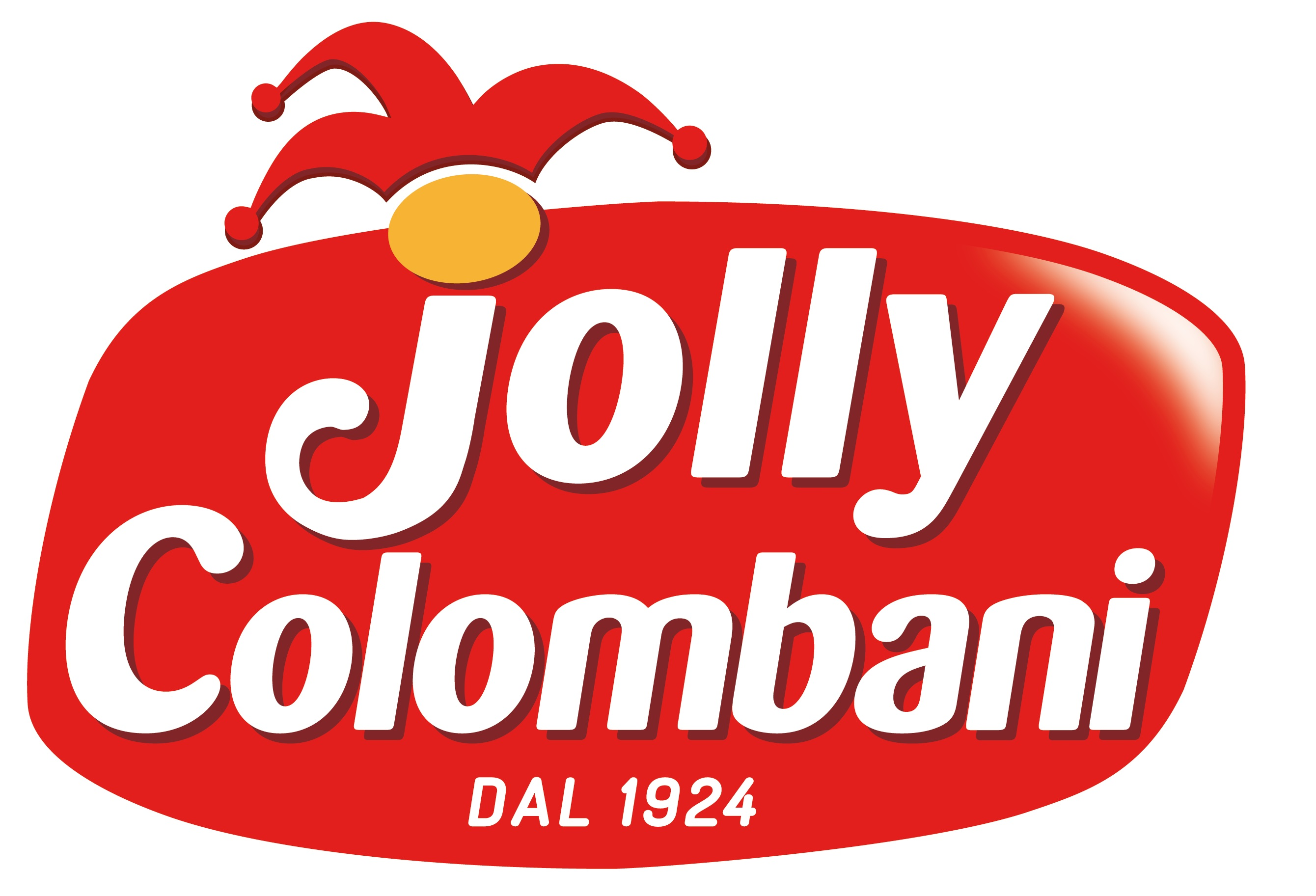 Jolly Colombani