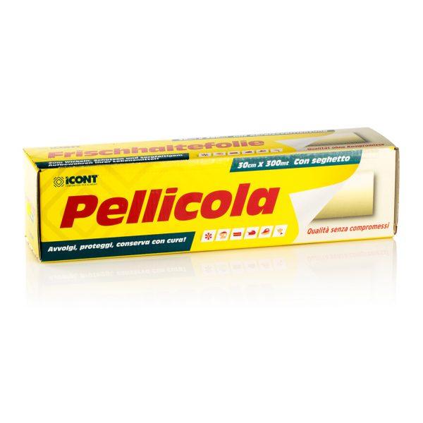 PELLICOLA Icont