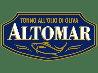 Altomar
