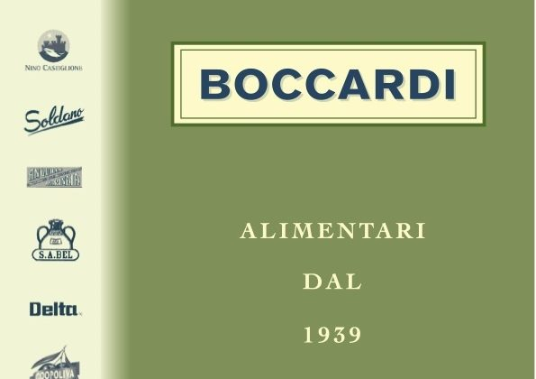 catalogo boccardi srl